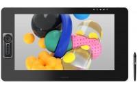 Графические планшеты Wacom Cintiq Pro Touch 24 (DTH-2420)