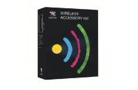 Графические планшеты Wacom ACK-40401-N Bamboo Wireless Kit