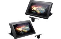 Графические планшеты Wacom DTK-1300 Cintiq 13