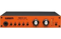 Микрофонные предусилители Warm Audio WA12 MKII