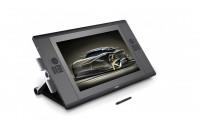 Графические планшеты Wacom DTH-2400 Cintiq 24HD Touch