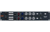 Микрофонные предусилители Warm Audio WA273-EQ