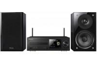 Акустика и аудио системы Pioneer X-HM82-K