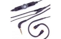 Westone ADV Cable 52 79171 (92394)