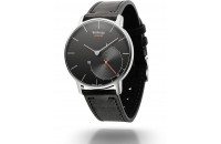 Смарт-часы Withings Activite (Black)