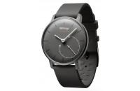 Смарт-часы Withings Activite Pop (Gray)