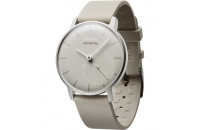 Смарт-часы Withings Activite Pop (Sand)