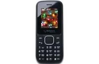Мобильные телефоны Sigma mobile X-Style UP Black