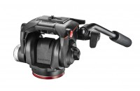 Фотоштативы Головка для штатива Manfrotto XPRO FLUID HEAD (MHXPRO-2W)