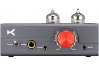 Усилители для наушников / ЦАПы xDuoo MT-602