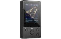 Аудиоплееры xDuoo Nano D3