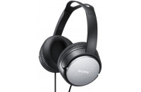 Наушники Sony MDR-XD150B