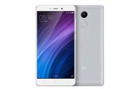 Мобильные телефоны Xiaomi Redmi 4 16GB (Silver)