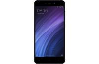 Мобильные телефоны Xiaomi Redmi 4A 2/32GB Gray