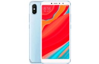Xiaomi Redmi S2 3/32GB Blue (Global)