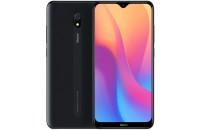 Мобильные телефоны Xiaomi Redmi 8A 2/32GB Midnight Black (Global)