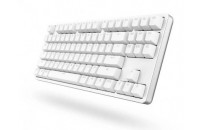 Клавиатуры Xiaomi Mi Keyboard White