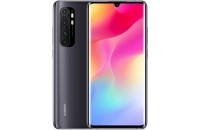 Мобильные телефоны Xiaomi Mi Note 10 Lite 6/128GB Midnight Black (Global)