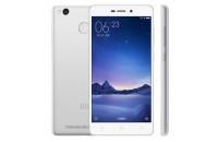 Мобильные телефоны Xiaomi Redmi 3 Pro 3/32GB (Silver)