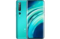 Xiaomi Mi 10 8/256GB Coral Green (Global)