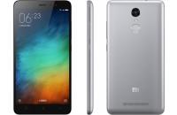 Мобильные телефоны Xiaomi Redmi Note 3 Pro 2/16GB (Gray)