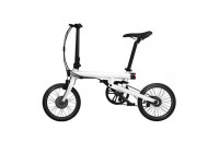 Xiaomi QiCycle Bike White
