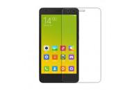 Аксессуары для мобильных телефонов PRO+ Xiaomi Redmi 2 Glass Screen Protector