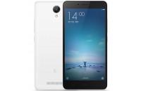 Мобильные телефоны Xiaomi Redmi Note 2 16GB (White)