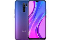Xiaomi Redmi 9 4/64GB Sunset Purple (Global)