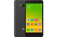 Мобильные телефоны Xiaomi Redmi 2 8GB Black