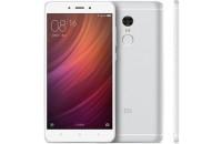 Мобильные телефоны Xiaomi Redmi Note 4 3/32GB (Silver)