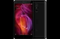Мобильные телефоны Xiaomi Redmi Note 4 3/32GB Black
