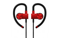 1More Active Bluetooth Red