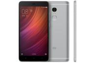 Мобильные телефоны Xiaomi Redmi Note 4 3/32GB (Grey)