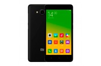 Мобильные телефоны Xiaomi Redmi 2 Enhanced Edition (Black)