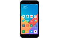 Мобильные телефоны Xiaomi Redmi 5A 2/16 Grey