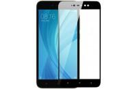 Аксессуары для мобильных телефонов ArmorStandart Xiaomi Redmi 5 A Full-Screen Glass Screen Protection Black