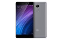 Мобильные телефоны Xiaomi Redmi 4 32GB (Grey)