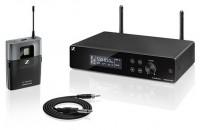 Микрофонные радиосистемы Sennheiser XSW 2-CI1