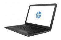 Ноутбуки HP 250 G5 (Z2Y05ES)