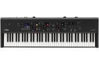 Цифровые пианино Yamaha CP73
