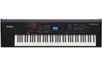 Цифровые пианино Yamaha S70 XS