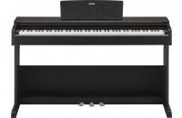 Цифровые пианино Yamaha Arius YDP-103 Black