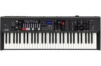 Цифровые пианино Yamaha YC61