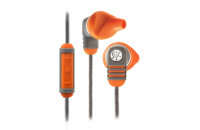 Yurbuds Venture PRO Orange/Gray