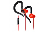 Yurbuds Focus 300 Red/Black