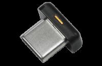 USB Flash накопители YubiKey 5C Nano