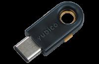 USB Flash накопители YubiKey 5C