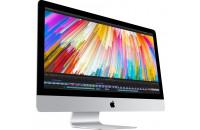 Моноблоки Apple iMac 27