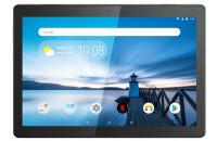 Планшеты Lenovo Tab M10 2/32GB Wi-Fi Slate Black (ZA4G0055UA)